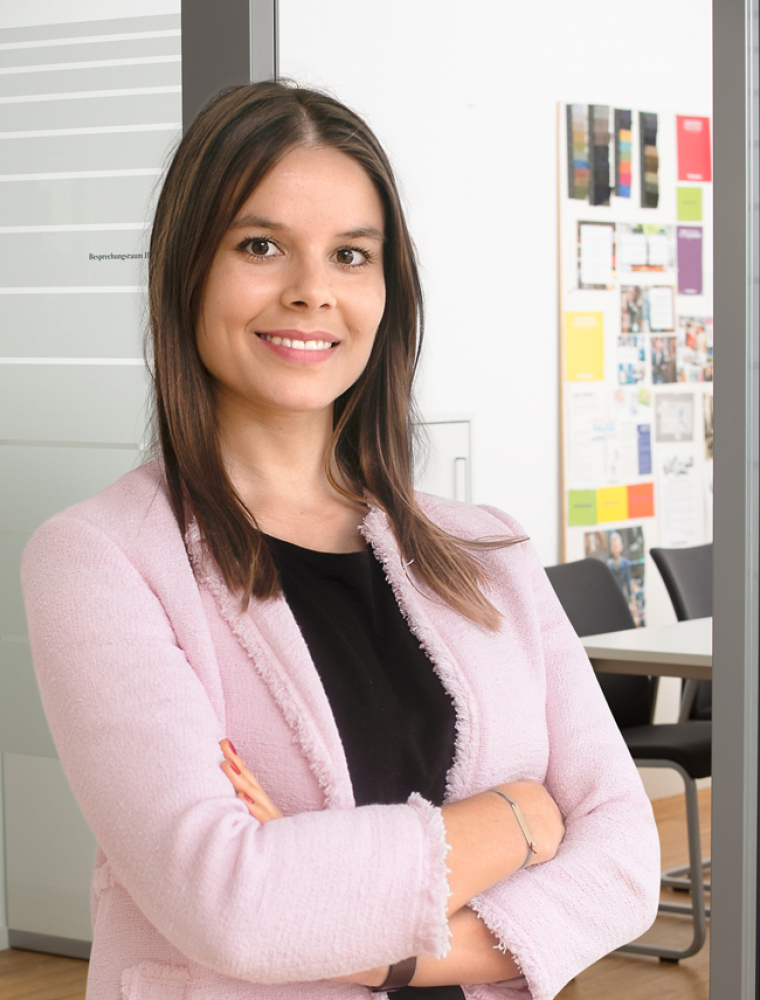 Eva Menschik