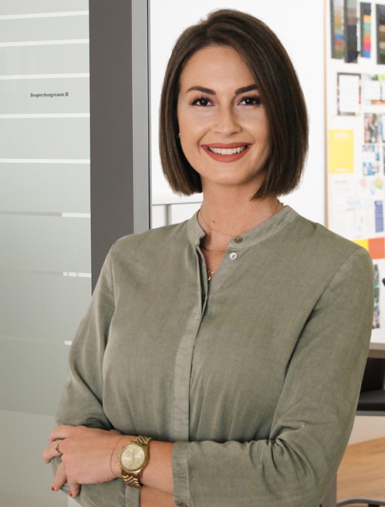 Selma Japalak