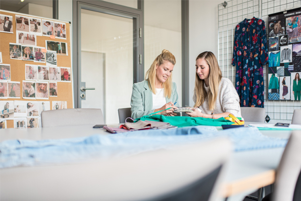Direkteinstieg Junior Buyer bei Peek & Cloppenburg